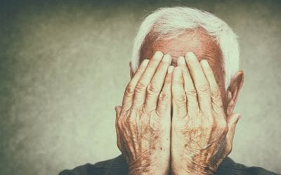 Do mental disorders qualify for Social Security Disability?