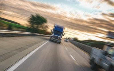 Why Trucking Accidents are More Dangerous to Motorists