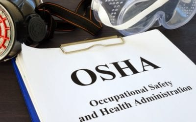 How to File an OSHA Complaint