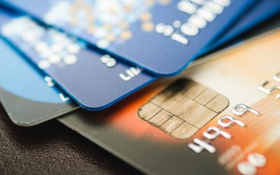 Get the most from your credit card benefits