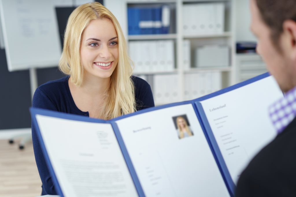 What to include on your work resume
