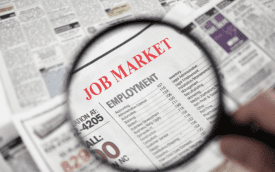 The Best Ways to Find Employment
