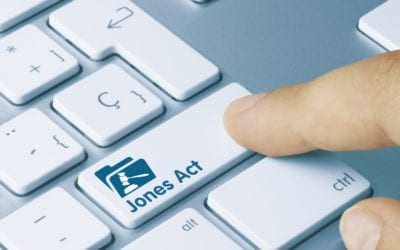 Differences Between the Jones Act and Workers' Comp