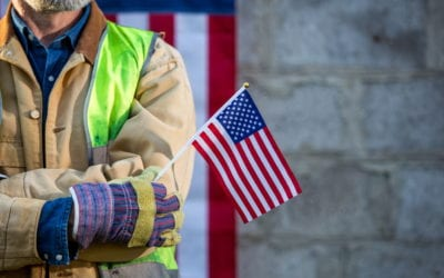 What is Labor Day All About?