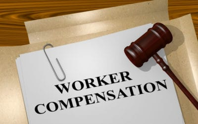 What Qualifies You for Workers' Compensation?