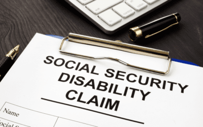 How do I Know if I'm Eligible for Social Security Disability?