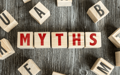 Busting Myths About Car and Truck Accidents