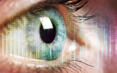 What to know before you have cataract surgery
