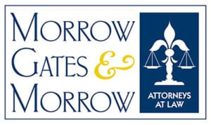 Morrow, Gates & Morrow, LLC.