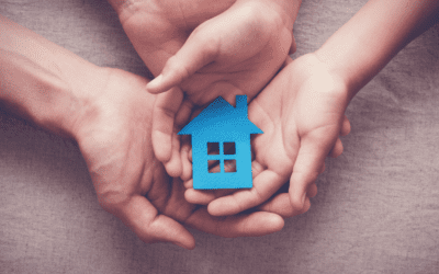 Protect your home with the right insurance