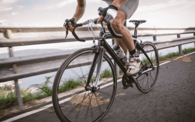 How to Avoid Vehicle–Bicycle Accidents