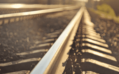 Train–Vehicle Accidents May Be More Common than You Think