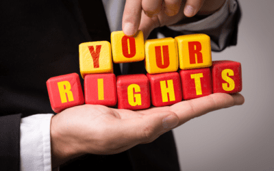 What are the limits when your rights meet my rights?