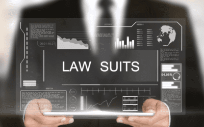 Limiting lawsuits not a big concern for small businesses